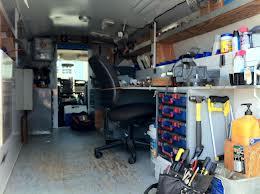Mobile Locksmith Kitchener