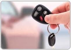 Car Key Replacement Kitchener