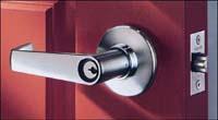 High Security Locks Kitchener
