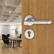 Master Key Lock System Kitchener